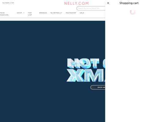 Nelly.at