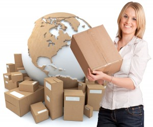 bigstock-A-woman-holding-a-box-with-the-17925302