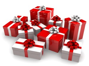 bigstock-Christmas-Gifts-3695777