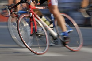 bigstock-Competition-bike-race---See--26407112