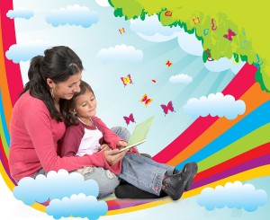 bigstock-Mother-reading-a-fairy-tale-to-13627742