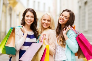 bigstock-shopping-and-tourism-concept--47819339
