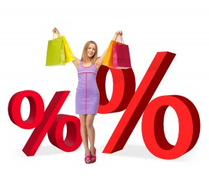 bigstock-woman-with-shopping-bags-and-t-45873712(1)