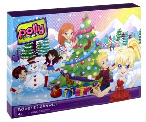 polly-pocket-adventskalender